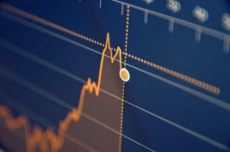 market analysis pt2 Copy 332x220 تحلیل قیمت بیت کوین، نئو (NEO) و ترون (TRON)