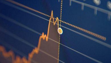 تحلیل قیمت رمزارز بیت کوین (BTC)، نئو (NEO) و ترون (TRON)