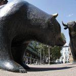 Bitcoin (BTC) price analysis (crypto-market value evaluation)