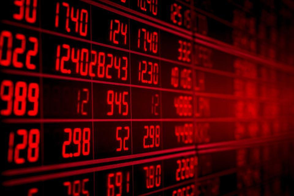 تحلیل بازار بیت کوین و رمزارز ها : آیا اصلاح قیمت تمام شده است؟