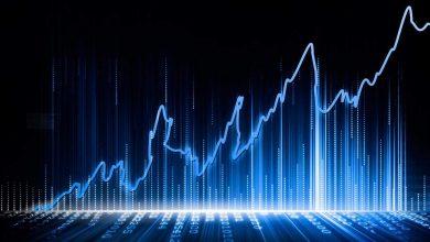 جدیدترین تحلیل قیمت بیت کوین و بازار ارز های رمزنگاری شده (کریپتوکارنسی)