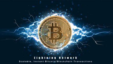 Lightning network (شبکه لایتنینگ): سوالات متدوال پیرامون حریم خصوصی