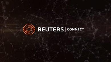 Thomson Reuters شاخص گرایش به بیت کوین (Marketpsych) معرفی می کنند