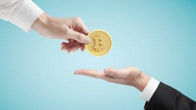 رمزارز ها (cryptocurrency): راهنمای جامع کسب درآمد از دنیای بیت کوین (bitcoin) در ایران