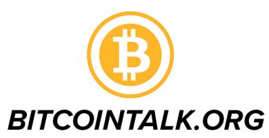 کسب درآمد از بیت کوین در انجمن BitcoinTalk