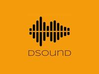 کسب درآمد از بیت کوین با dsound