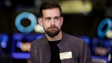 مدیر عامل توییتر (Twitter) و Square : بیت کوین رمزارز جهانی می شود