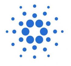 Cardano blockchain (Cardano-ADA)