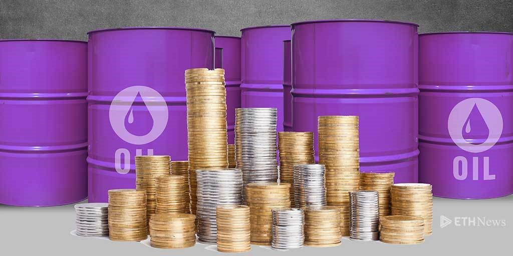 رمزارز بیت کوین در مقایسه با طلا و نفت: چه تفاوت هایی وجود دارد؟