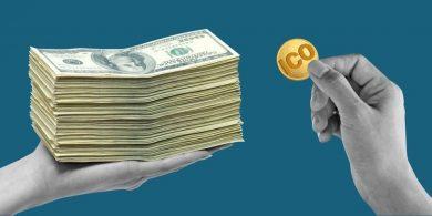 صرافی های رمزارز برای لیست کردن توکن یک ICO تا سه میلیون دلار هزینه می کنند