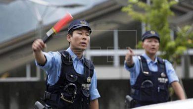 دستگیری یک فرد چینی به جرم فروش اکانت های صرافی رمزارز ها توسط پلیس ژاپن