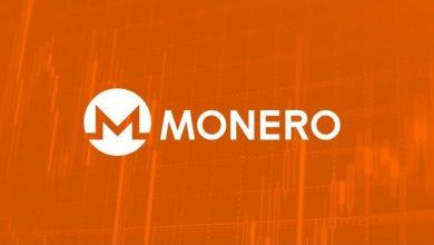 انشعاب سخت مونرو (Monero) و بحث داغ مقاومت در مقابل استخراج ASIC در دنیای Crypto