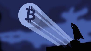 Upbit به عنوان بزرگترین صرافی رمزارز کره ای، فعالیت های غیر قانونی را رصد می کند