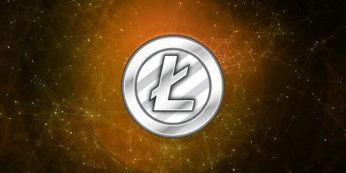 لایت کوین چیست (Litecoin) و چه تفاوت هایی با بیت کوین (Bitcoin) دارد؟