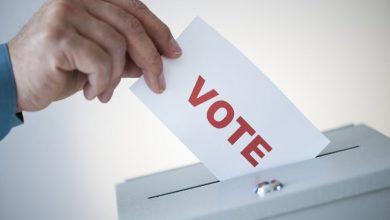 ساخت پلتفرم رای گیری در بستر بلاکچین توسط یک نوجوان 14 ساله