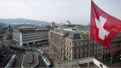 بانکدار سوییس : پول دیجیتال { رمزارز از انواع آن است } بهتر از پول بانک های مرکزی است