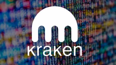 خروج صرافی شناخته شده ارز های رمزنگاری شده Kraken از بازار ژاپن