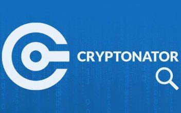 سه کیف پول برتر ارز رمزنگاری شده (رمزارز) ریپل (Ripple) یا XRP کدام اند؟