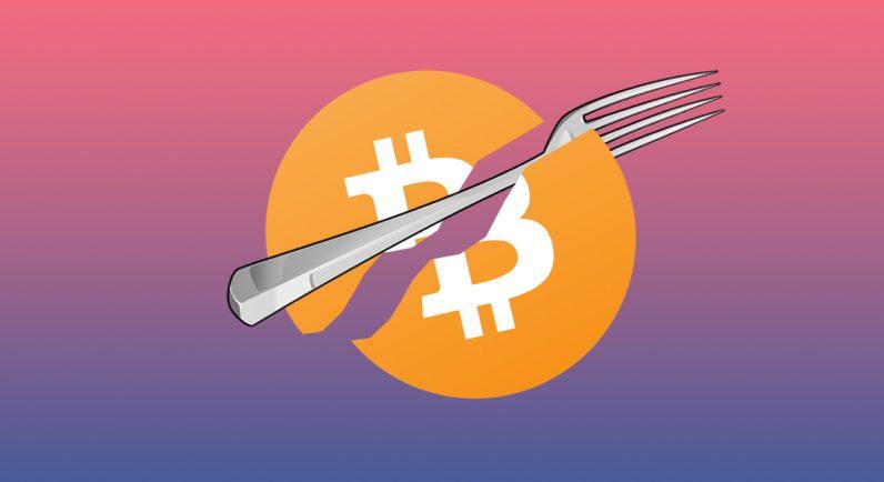 هارد فورک (انشعاب سخت) در پیش رو برای بیت کوین کش (Bitcoin Cash)