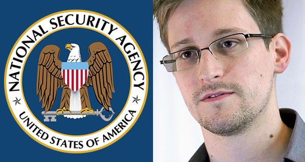 ادوارد اسنودن افشاگر CIA: بیت کوین اولویت اول آژانس امنیت ملی امریکا (NSA)