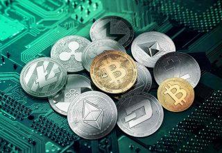 فراز و نشیب قیمت بیت کوین: آنچه که کمتر اهمیت دارد