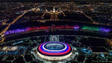 پرداخت با بیت کوین : تصمیم غیر مترقبه روسیه برای مسافران جام جهانی فوتبال