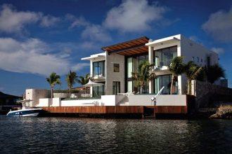 buy properties using petro Copy 330x220 خرید املاک با استفاده از رمزارز پترو
