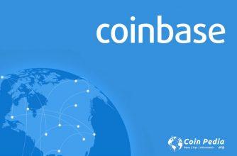 صرافی Coinbase رمزارز جدیدی در آینده نزدیک اضافه نخواهد کرد