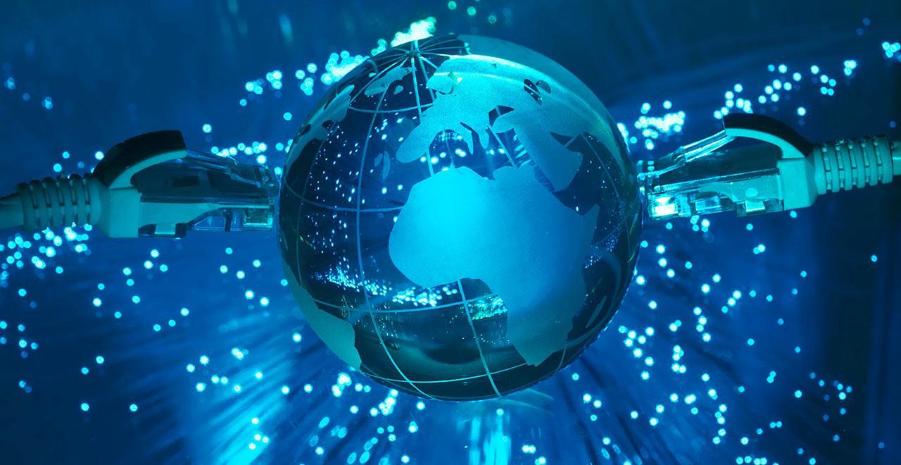 نصف شدن ترافیک اینترنتی صرافی های بزرگ بیت کوین و رمزارز ها