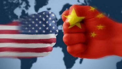 عاقبت جنگ تجاری بین چین و آمریکا و تاثیر آن بر بیت کوین و رمزارز ها