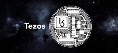 حل اختلاف بین بنیان گذار Tezos و FINRA