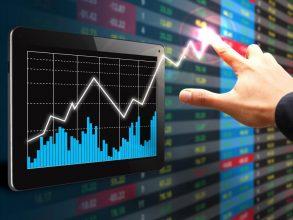 نحوه عملکرد صندوق های سرمایه گذاری بورس (ETF) در حوزه بلاکچین