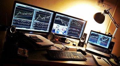 ویژگی های یک تریدر (trader) خوب ارز های رمزنگاری شده چیست؟