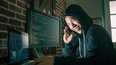 راه اندازی گروه ضربت ۵۰۰ نفره برای مبارزه با جرایم اینترنتی رمزارز ها در ژاپن