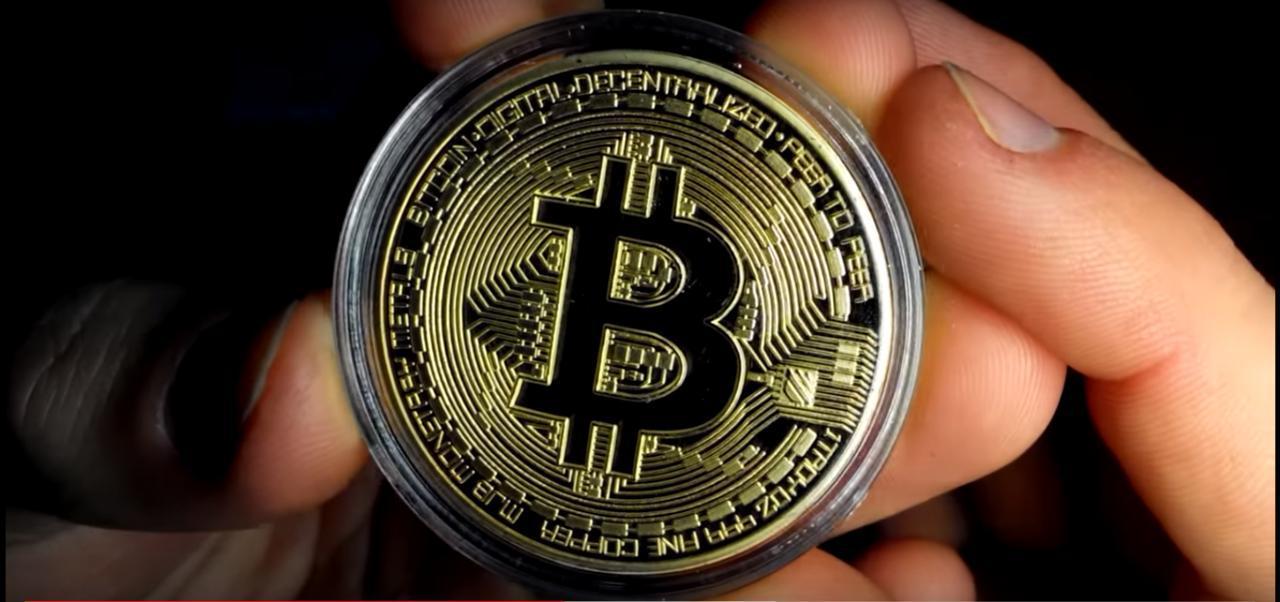 پنج باور غلط و رایج در مورد رمزارز بیت کوین (Bitcoin) چیست؟