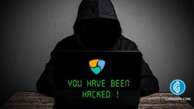تیم NEM از قطع همکاری در زمینه دزدی صرافی Coincheck خبر داد