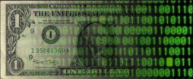 pump and dump defend 1 390x160 چگونه از دارایی های خود در برابر پامپ و دامپ رمزارز ها دفاع کنیم؟