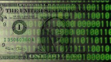 چگونه از دارایی های خود در برابر پامپ و دامپ رمزارز ها دفاع کنیم؟