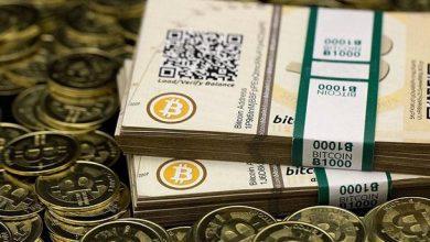 رقابت بین SegWit و Bitcoin Cash (BCH) هیجان انگیز می شود