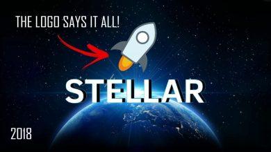 راه اندازی نسخه بتای Lightning Network توسط Stellar Gears
