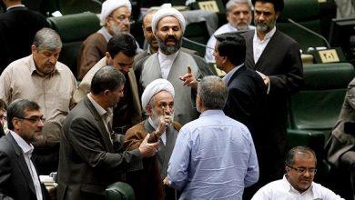 صفر تا صد فیلترینگ تلگرام در ایران : جدیدترین موضع حسن روحانی و سایر مقامات بلند پایه