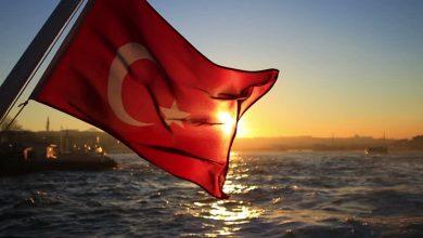 برکناری دو پیشوای مذهبی ترکیه ای در پی سرمایه گذاری در بیت کوین
