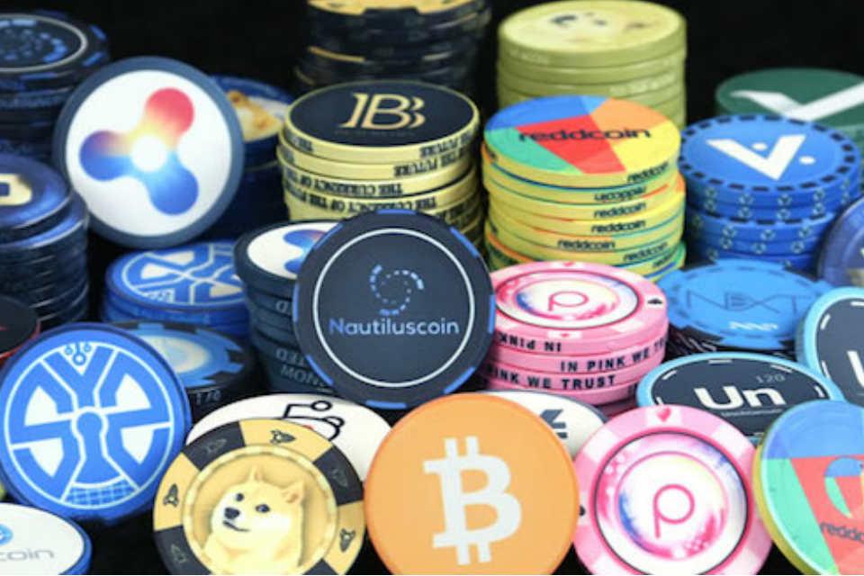 رمزارز یا کریپتوکارنسی (cryptocurrency) چیست؟ (قسمت چهارم/ آخر)
