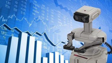 """ربات های معامله گر یا به اصطلاح """"تریدر"""" به چه صورتی عمل می کنند؟"""