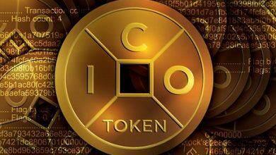 راه اندازی توکن ICO بر روی شبکه اتریوم در کمتر از سی دقیقه