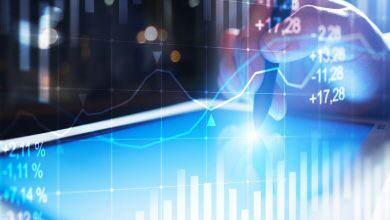 گزارش روز بازار: طاعون قیمت برای بازار رمزارز (Cryptocurrency)
