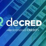 پروژه مبتنی بر بلاکچین DeCRED تحقق رویای ارز رمزنگاری شده بیت کوین
