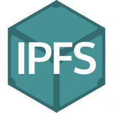 معرفی پلتفرم اشتراک فایل و هاستینگ غیر متمرکز وب سایت ها (IPFS)