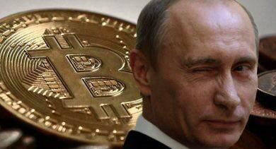 رمزارز ها در روسیه پول دیجیتال و توکن ها حقوق دیجیتال خوانده خواهند شد