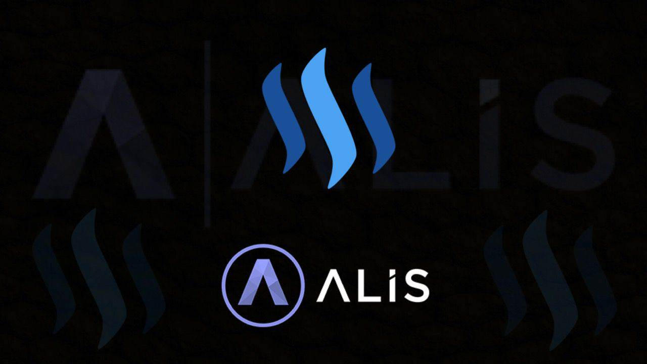 ALIS ، رسانه ای اجتماعی و نوین در قالب یک پلتفرم بر پایه بلاکچین
